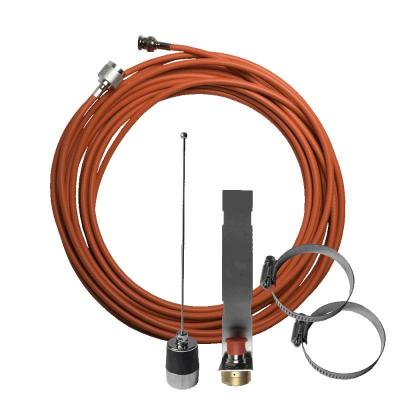 Advanced Wireless Communications Base Station Plenum Indoor Antenna Kit - 221356