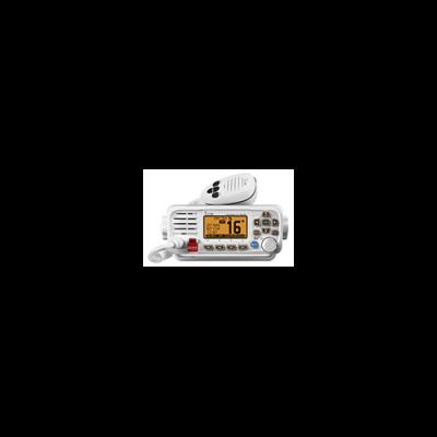 ICOM VHF Ultra Compact Marine With GPS Receiver - IC-M330G