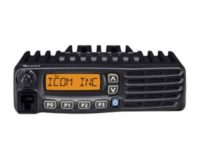 Icom VHF and UHF Transceivers - IC-F5220D