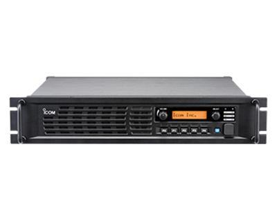 Icom VHF and UHF Digital Repeaters - IC-FR6200H