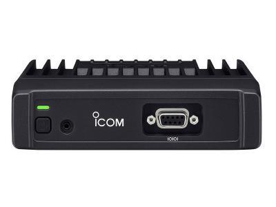 Icom VHF and UHF Data Transceivers - IC-F5122DD