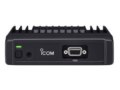 Icom VHF and UHF Data Transceivers - IC-F6122DD