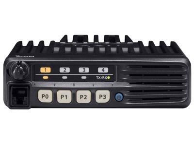 ICOM VHF Transceiver - IC-F5013H