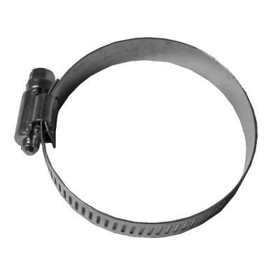 Advanced Wireless Communications Repeater Non-Plenum Indoor Antenna Kit - 221355