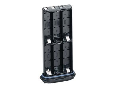 ICOM Battery Case - BP-223