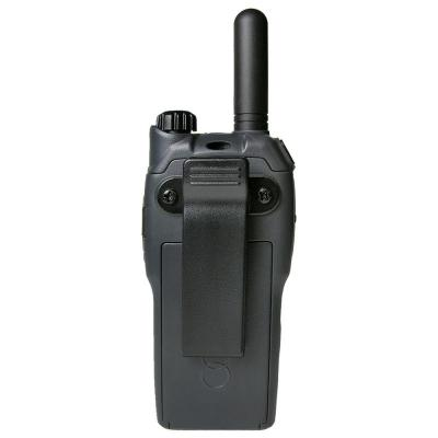 Advanced Wireless Communications AWR Advantage Plus Two-way Radio with Bluetooth 106100  - AWR-4002