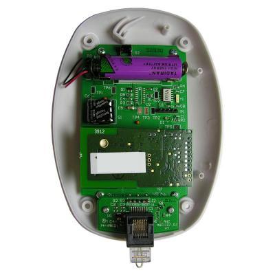 Advanced Wireless Communications AWC Nurse Call Box  - AWC1194