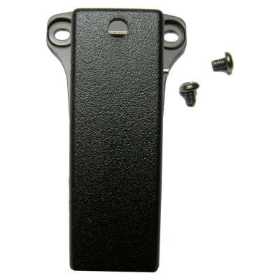 Advanced Wireless Communications AWR Advantage Belt Clip 221049 - ADV-BC