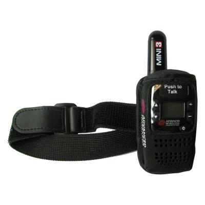 Advanced Wireless Communications MINI 4 Armband 209586 - AWAB-391