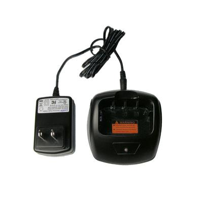 Advanced Wireless Communications AWR-8000 Single Charger Cup 221224 - AWC-8000