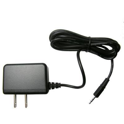 Advanced Wireless Communications MINI 4 Gang Charger - 208640