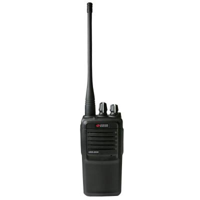 Advanced Wireless Communications Two-way Radio 106321 - AWR-8000