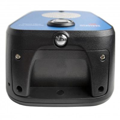 Advanced Wireless Communications Hardwired Two-Way Call Box - 106265