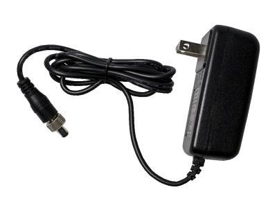 Advanced Wireless Communications Power Supply - 221287