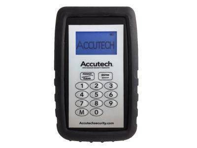 Advanced Wireless Communications Accutech Secure Tag Activator Deactivator (IDTAD) - IDTAD