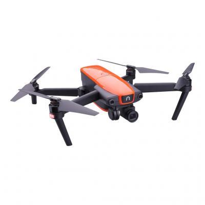 Autel Robotics Drone Camera - Evo