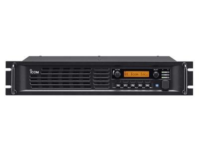 ICOM UHF DigitalAnalog Repeater -  IC-FR5000