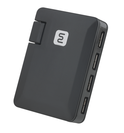 OTTO Connect Wall Charger - C760540